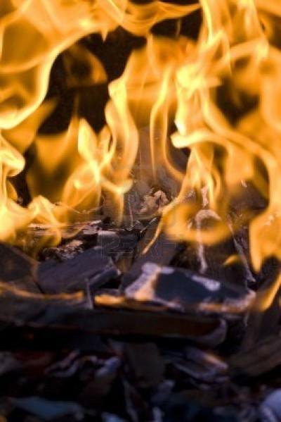 Fabricación de Briquetas eficiente