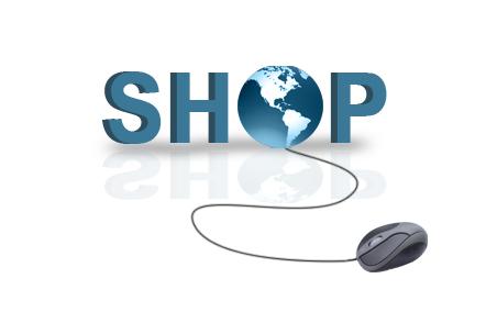 Nueva tienda de Mas Ingenieros en eBay