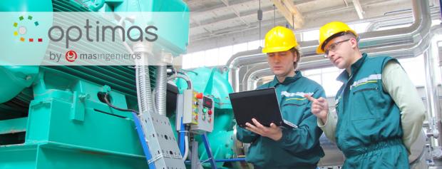 Apps para rejuvenecer el sector industrial