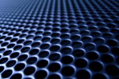 Tecnología IP en entornos industriales