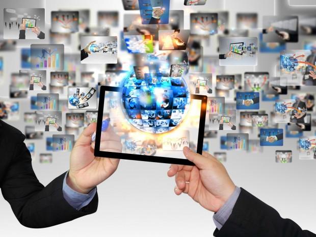 Dirección de Sistemas, outsourcing tecnológico