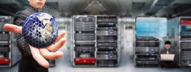 Big Data en procesos productivos