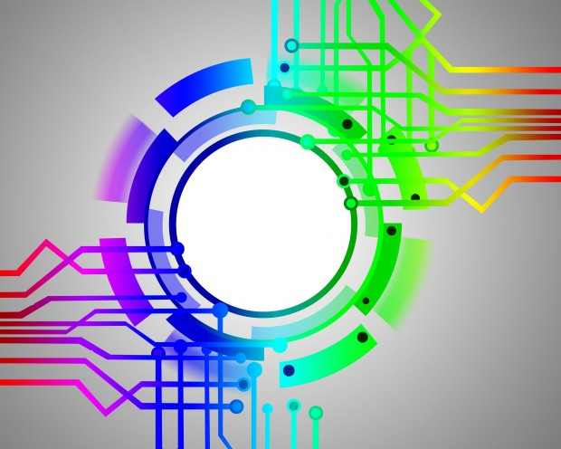 ¿Qué valor aporta Internet Industrial?