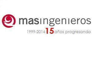 Mas Ingenieros, 15 años progresando