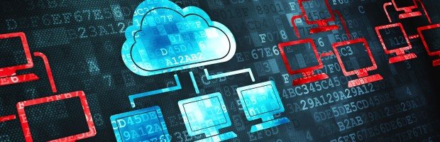 Mas Ingenieros implanta sistema de gestión de mantenimiento basado en open source