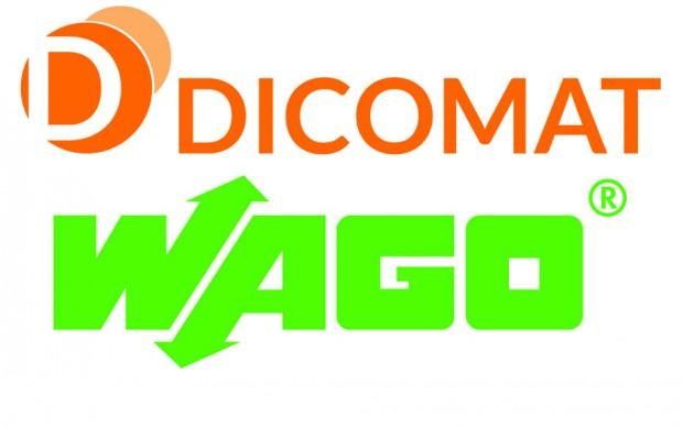 Mas Ingenieros, cualificado como Wago Solutions Provider