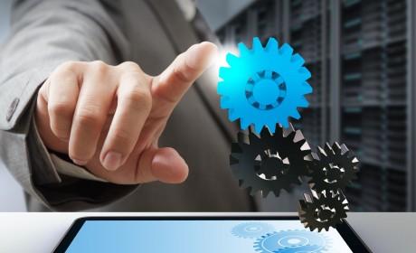 Industria 4.0: de la teoría a la práctica en las empresas industriales españolas