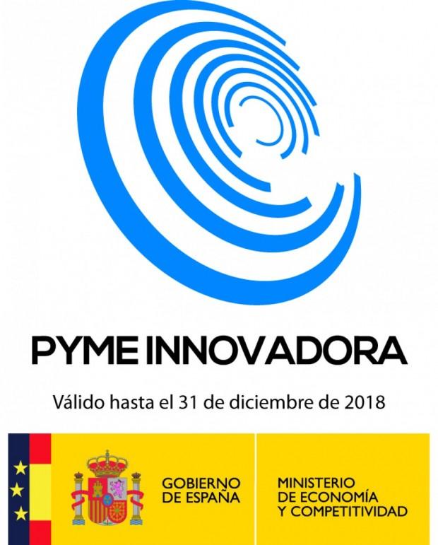 Mas Ingenieros, reconocida como Pyme Innovadora
