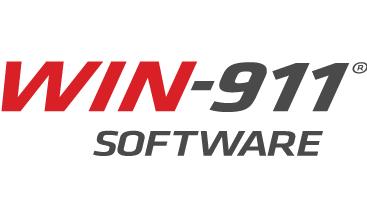 Soluciones en notificación de alarmas Win 911