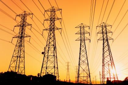 MICE: Integración de la gestión de la energía