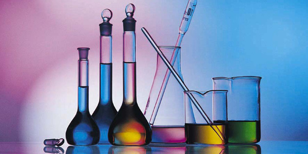 Mas Ingenieros implanta sistema OEE en planta química