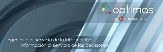 Optimización de Sistemas, Procesos y Operaciones