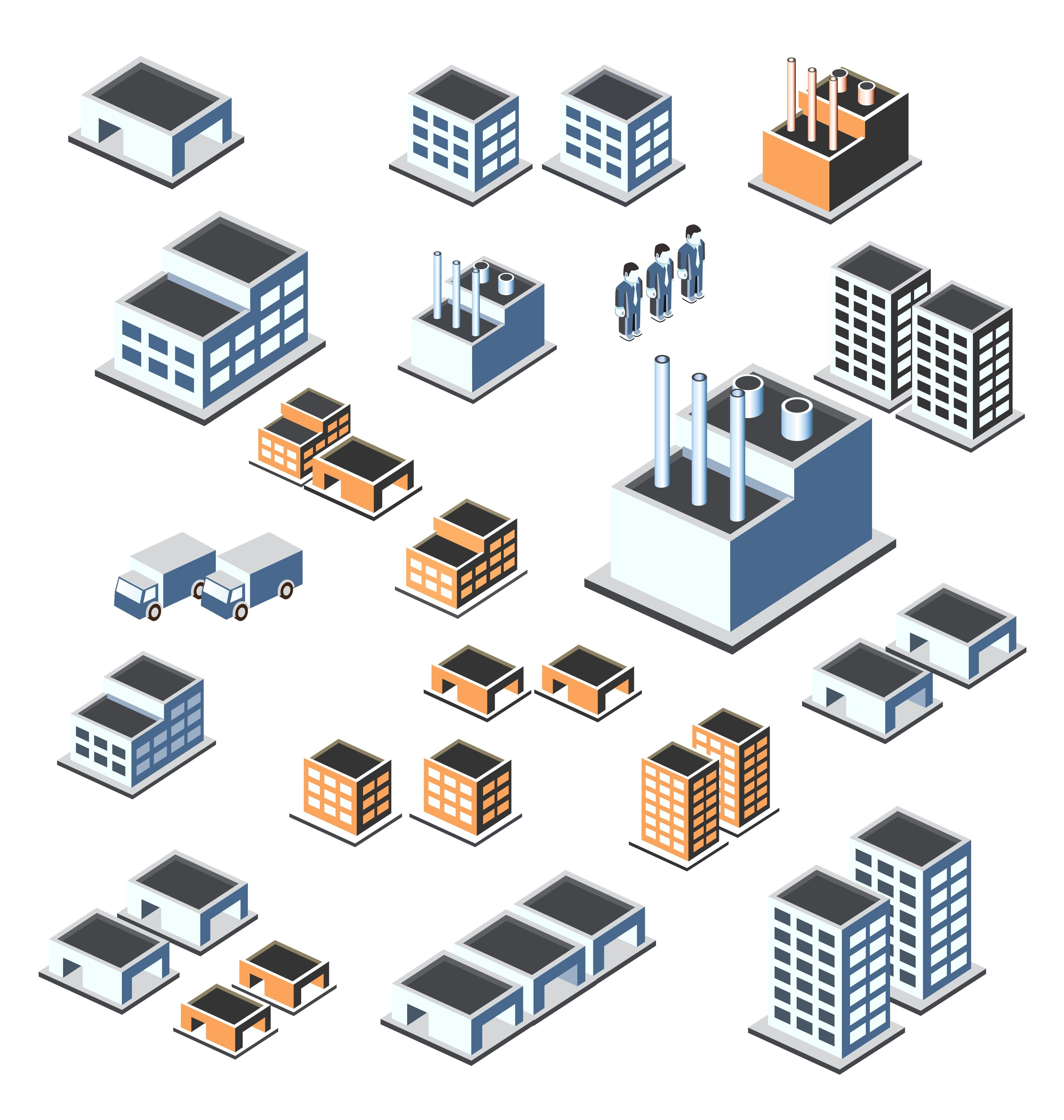 automatización industrial valencia