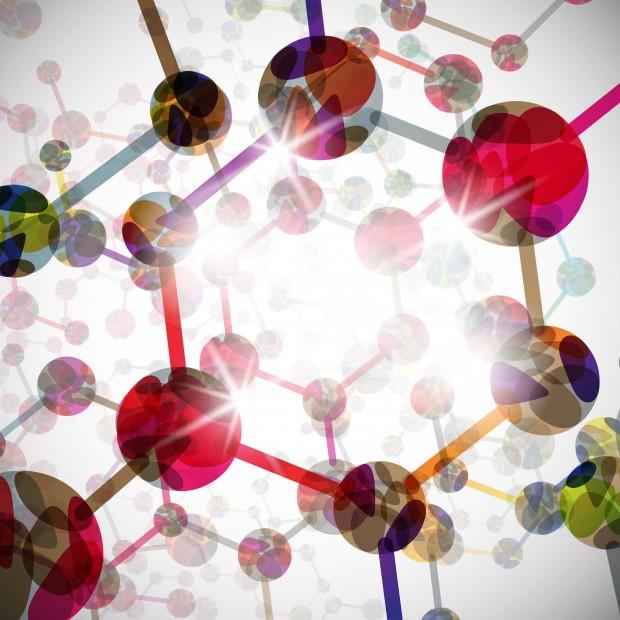 Planta química de procesado de fertilizantes líquidos