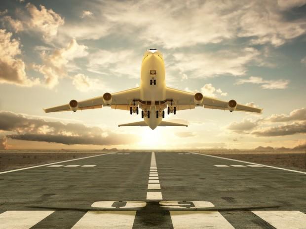 Un SCADA de altos vuelos para el aeropuerto de Castellón