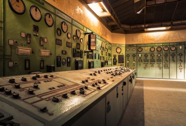 Estrenamos Blog: Tendencias en el sector de la Automatización Industrial.