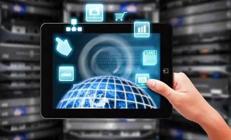 Los 5 mitos de la digitalización