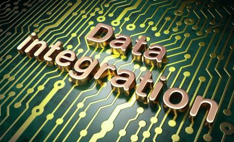 Gestión y control de activos mediante RFID