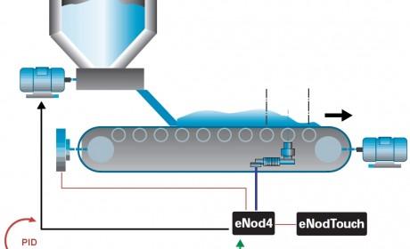 Cómo calibrar una báscula de cinta para obtener resultados satisfactorios