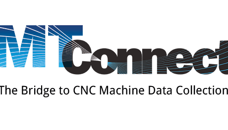 MTConnect en Europa con Mas Ingenieros