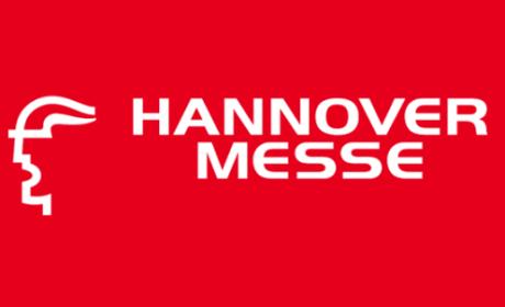 Hannover Messe y la Fábrica Digital