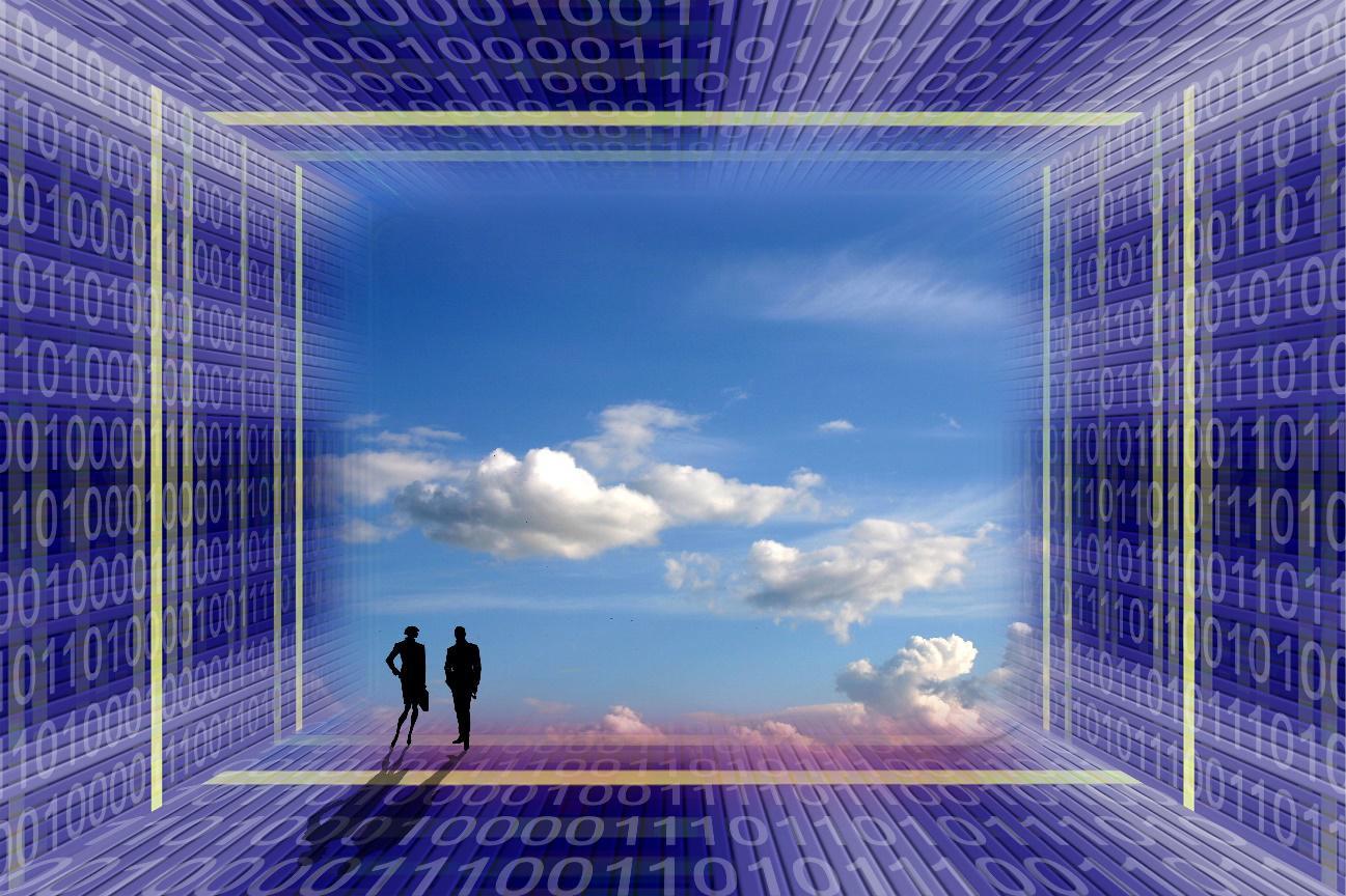 manifiesto transformacion digital