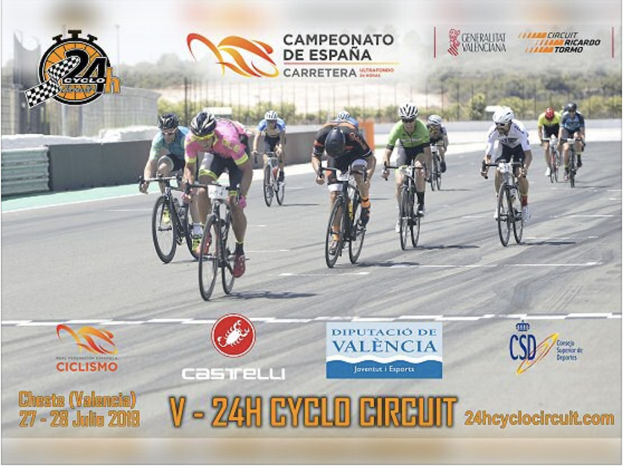 masingenieros-equipo-ciclismo