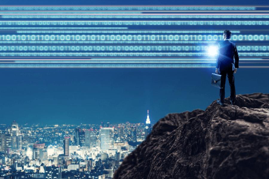 transformacion digital en las empresas