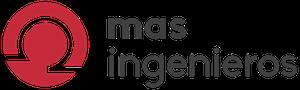 Masingenieros.com | Tecnología para Industria 4.0