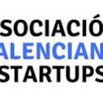 asociacion valenciana startups y mas ingenieros