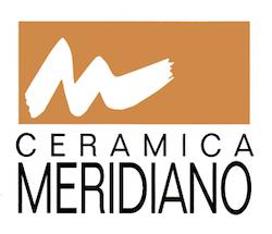 ceramica meridiano y mas ingenieros