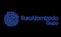 euroatomizado y mas ingenieros