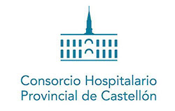 consorcio hospitalario provincial castellón y mas ingenieros