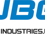 ube industries y mas ingenieros