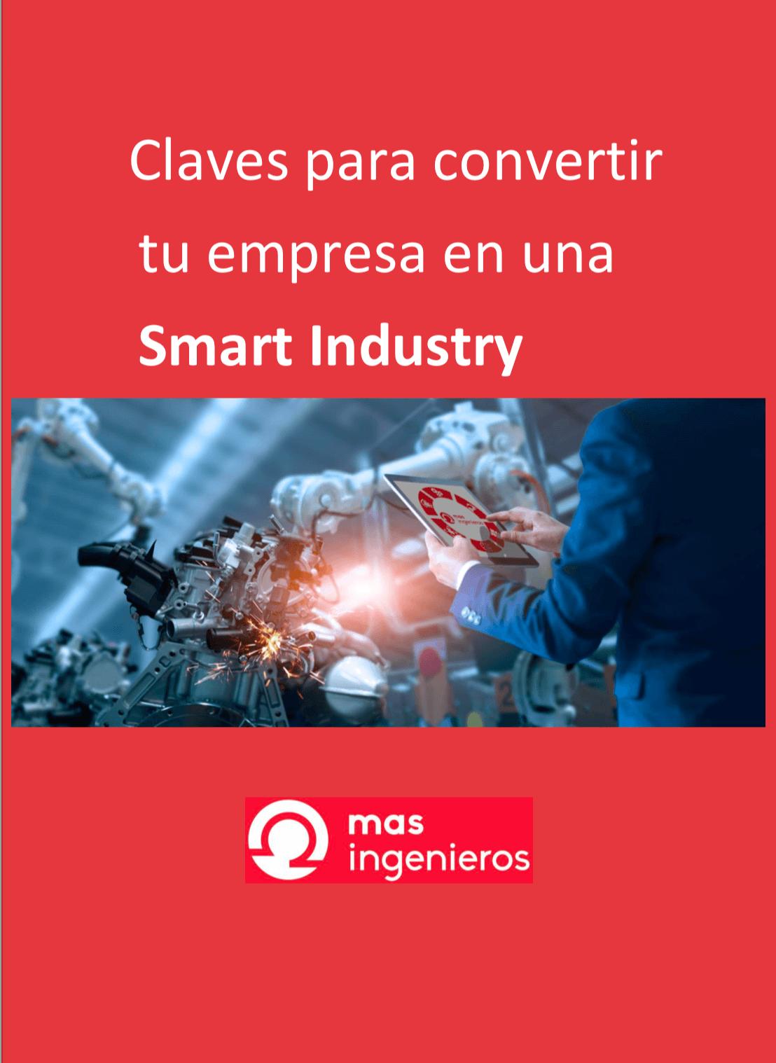 guia smart industry